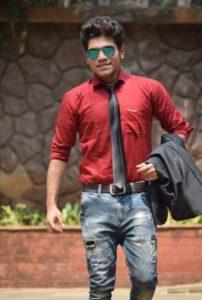 Amit, Mumbai